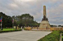 Manila Philippines (12)