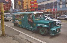 Manila Philippines (16)
