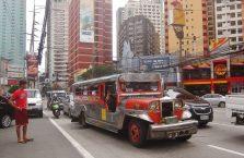 Manila Philippines (17)