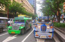 Manila Philippines (22)