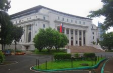 Manila Philippines (24)