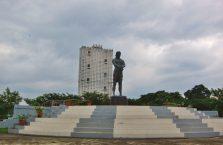 Manila Philippines (27)