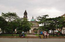 Manila Philippines (37)