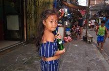 Manila Philippines (39)