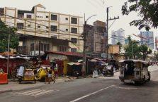 Manila Philippines (40)