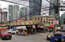 Manila Philippines (46)