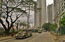 Manila Philippines (5)