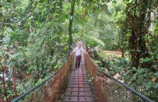 Mari-Mari village Borneo Malaysia (1)