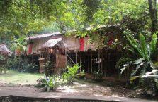 Mari-Mari village Borneo Malaysia (12)