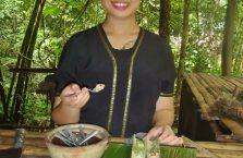 Mari-Mari village Borneo Malaysia (15)