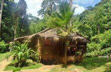 Mari-Mari village Borneo Malaysia (16)