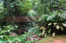 Mari-Mari village Borneo Malaysia (2)