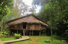Mari-Mari village Borneo Malaysia (4)
