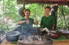 Mari-Mari village Borneo Malaysia (6)