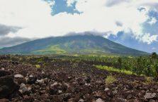 Mayon volcano (6)