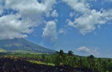 Mayon volcano (8)