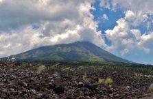 Mayon volcano (9)
