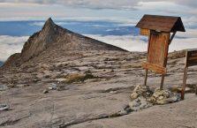 Mount Kinabalu Borneo (20)