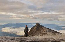 Mount Kinabalu Borneo (21)