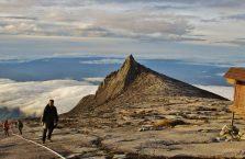 Mount Kinabalu Borneo (22)