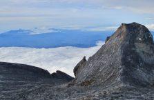 Mount Kinabalu Borneo (25)