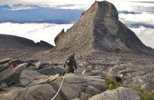 Mount Kinabalu Borneo (27)