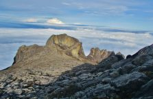 Mount Kinabalu Borneo (28)