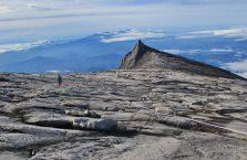 Mount Kinabalu Borneo (29)