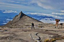 Mount Kinabalu Borneo (30)