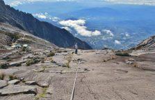 Mount Kinabalu Borneo (31)