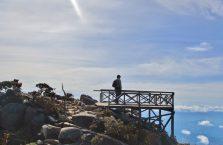 Mount Kinabalu Borneo (33)