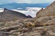 Mount Kinabalu Borneo (39)