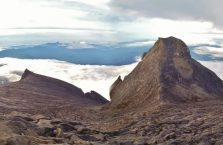 Mount Kinabalu Borneo (41)