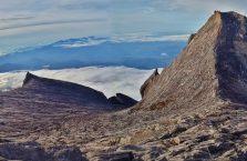 Mount Kinabalu Borneo (42)