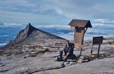 Mount Kinabalu Borneo (43)