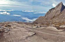 Mount Kinabalu Borneo (45)