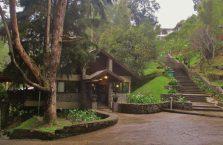 Mount Kinabalu Borneo (5)
