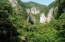 Mulu Park Borneo Malaysia (19)