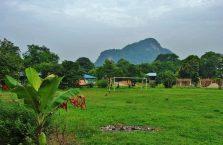 Mulu Park Borneo Malaysia (27)