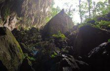 Mulu Park Borneo Malaysia (36)