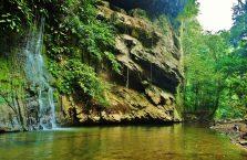 Mulu Park Borneo Malaysia (47)
