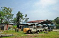 Mulu Park Borneo Malaysia (6)