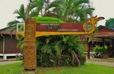 Niah national park Borneo Malaysia (1)