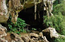 Niah national park Borneo Malaysia (10)