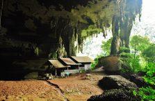 Niah national park Borneo Malaysia (14)