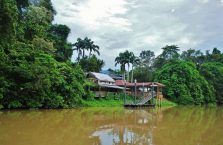 Niah national park Borneo Malaysia (16)