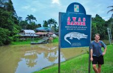 Niah national park Borneo Malaysia (17)