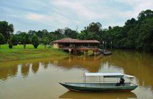 Niah national park Borneo Malaysia (2)