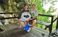 Niah national park Borneo Malaysia (23)