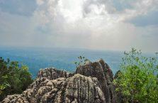 Niah national park Borneo Malaysia (24)